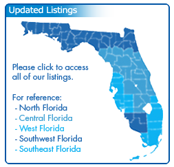 Florida Dental Practices for Sale